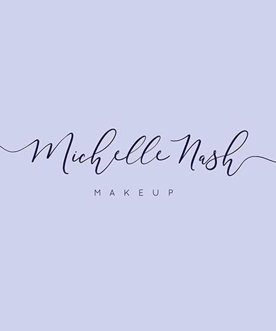 Michelle Nash Makeup