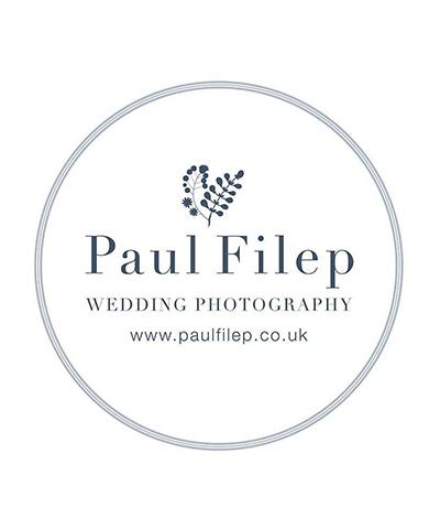 Paul Filep Photography