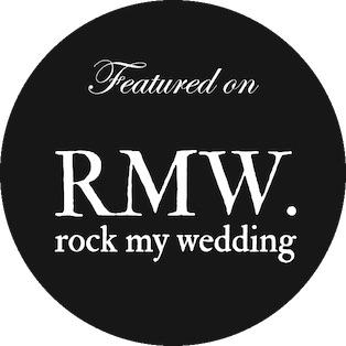 rock-my-wedding-badge
